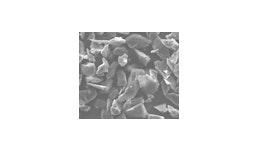 Aluminiumoxid gem. EN 1274