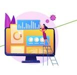 Suchmaschinenmarketing (SEA/SEM)