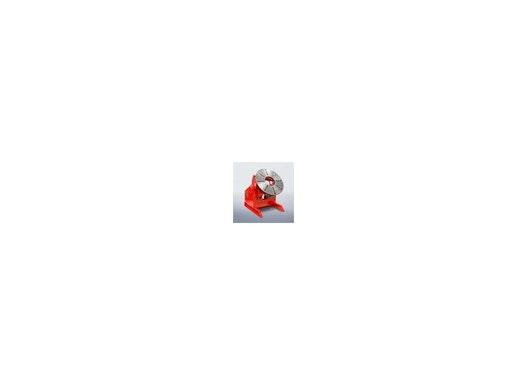 DREHKIPP Positionierer – FRP 1000/HS300/Mo/HMI