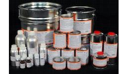 PVC- und PU-Kleber ELASTOSAL PU500