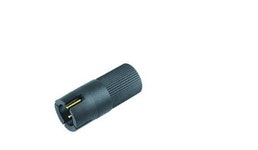 Snap-In IP40 Kabelstecker