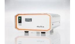 Elektronisches Vorschaltgerät 30 - 60 Watt