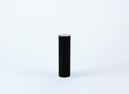 H019 Lippenstift Leerhülse