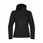 Women`s Nordic Bonded Fleece Jacket