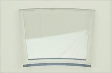 Makrolonscheiben (Plexiglas)