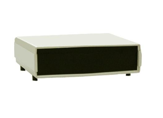 Pactec CLLP-300 Tischgehäuse / Instrumentengehäuse