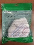 Atemschutzmaske FFP2  BIOFIL