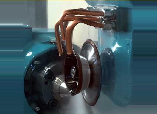 Master Fluid Solutions - TRIM SC622