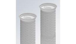 Filterbeutel Hochleistungselemente acuraFlex PRO+