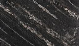 Granit, Gneis