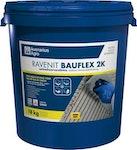 Ravenit Bauflex 2K