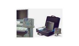 Neurofax EEG 1200 Pro