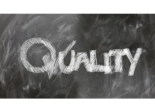 Qualitätsmanagement und Umweltmanagement ISO 9001/14001