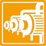 Ingenieurbüros für Anlagenbau