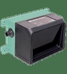 Distanzsensor VDM54-6000-R/20/88/105