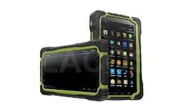 """Outdoor-Tablet 7"""""""