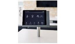 """iPad Halterungen - """"Top Designs"""" und """"HighEnd Funktionen"""""""