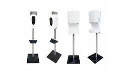 MAXX Hygiene SLIM (Hygienestation)