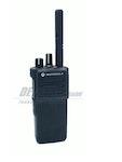 Motorola DP4401e (enhanced) SMA