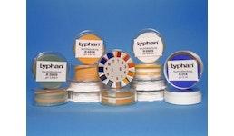 Lyphan Rollen Nachfüllpackungen