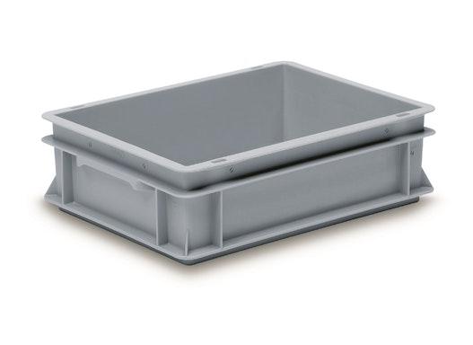 RAKO-Behälter 400x300x120