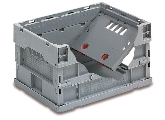 Faltbox 400x300x225