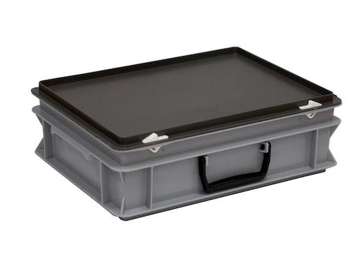 RAKO-Koffer 400x300x133