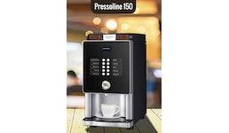 Pressoline 150