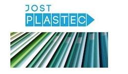Kunststoffprofile, extrudierte