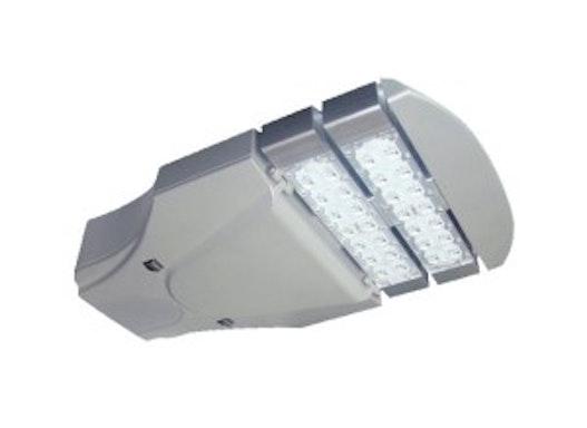 LED-Straßenbeleuchtung-STM-HP
