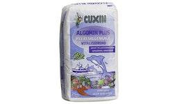 Algomin® Plus
