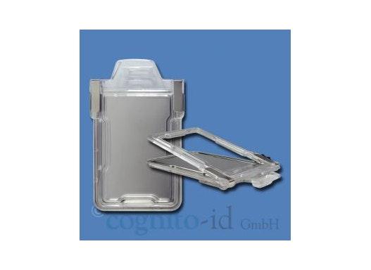 CD 27 RFID Schutz