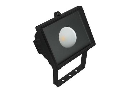 MEGATRON Außenstrahler IP44 inklusive LED Modul
