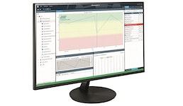 PROmanage® NT | Netzwerkmanagement Software