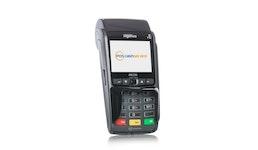 EC Terminal Ingenico iWL250 Bluetooth