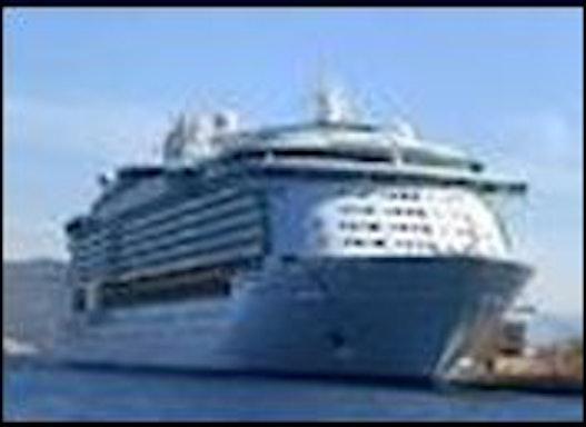 Kabel für Schiff-, Marine- und Offshoreanwendungen