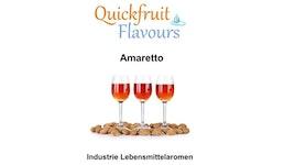 10 gr. Aroma Typ Amaretto
