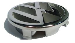 Technische Oberflächen Spritzguß