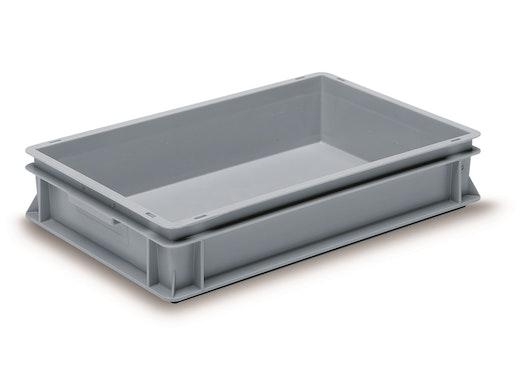 RAKO-Behälter 600x400x120
