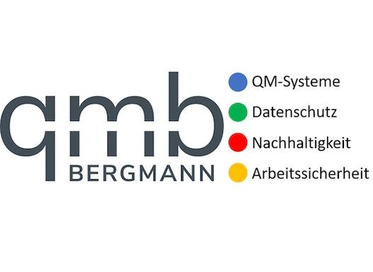 QM-Systemeinführung