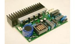 Stromversorgung PFC 150W