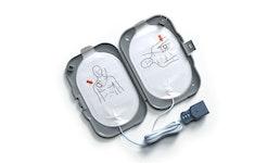 Philips AED FRx Elektroden