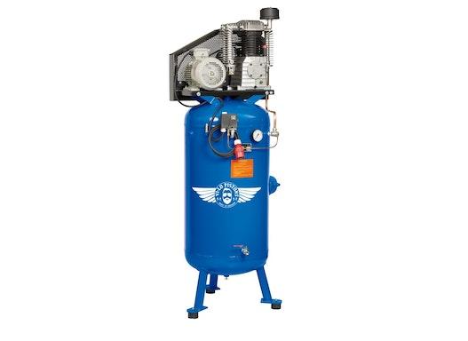 VI-LO PISTONS BAVARIA Industrie-Kolbenkompressor VPB 580/300S D