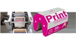 Print Activator