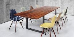 Molino-Tisch