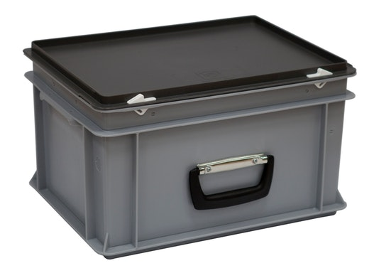 RAKO-Koffer 400x300x235