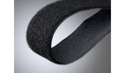 Flausch-Band Klettostar® (Breite 20-210mm)