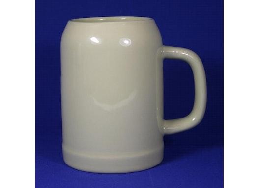Steinzeugkrug 0,5 Liter