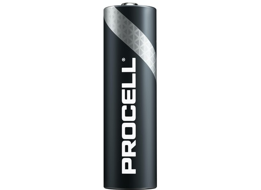Duracell Procell MN1500/LR06