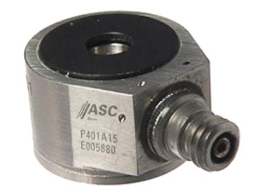 ASC P401A15